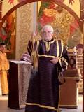 Dc. Mychail Sawarynski