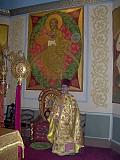 Father Bazyl